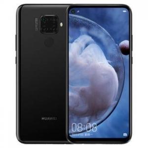 历史低价、最后4小时: HUAWEI 华为 nova 5z 全网通智能手机 6GB+64GB 1299元包邮(需晒单赠100元京豆)
