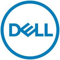 大量机型赠 Visa 预付卡 Dell 周常促销,Inspiron 全能本、G系列游戏本好价