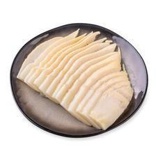 闲居人 水煮冬笋片 180g *17件 141.84元(合8.34元/件)
