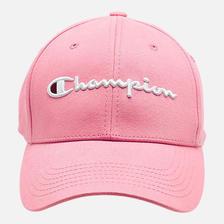 折合36.75元 Champion 冠军 Classic 成人款运动帽