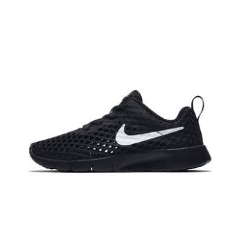 1日0点、618预告: Nike 耐克 AO9604 幼童运动童鞋 247元包邮
