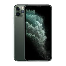 ¥9599 Apple手机iPhone 11 Pro Max 64G 4G全网通手机