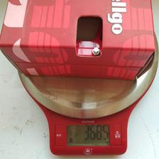 台湾wellgo维格山地车脚踏MG-6镁合金超轻公路自行车踏板骑行配件  券后128元
