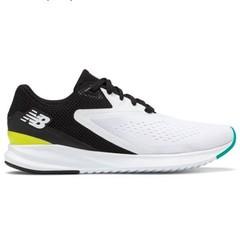 【今日好价】New Balance 新百伦 FuelCell Vizo Pro 男子跑鞋