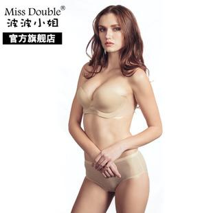 台湾波波小姐充气硅胶隐形文胸贴乳 券后¥158