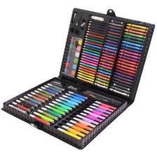MING TA 铭塔 150件套绘画工具 28元