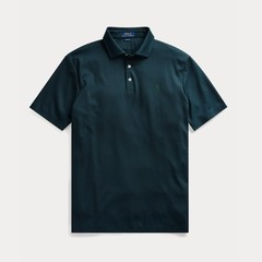 【双11】Ralph Lauren 拉夫劳伦 Classic Fit Interlock Polo衫