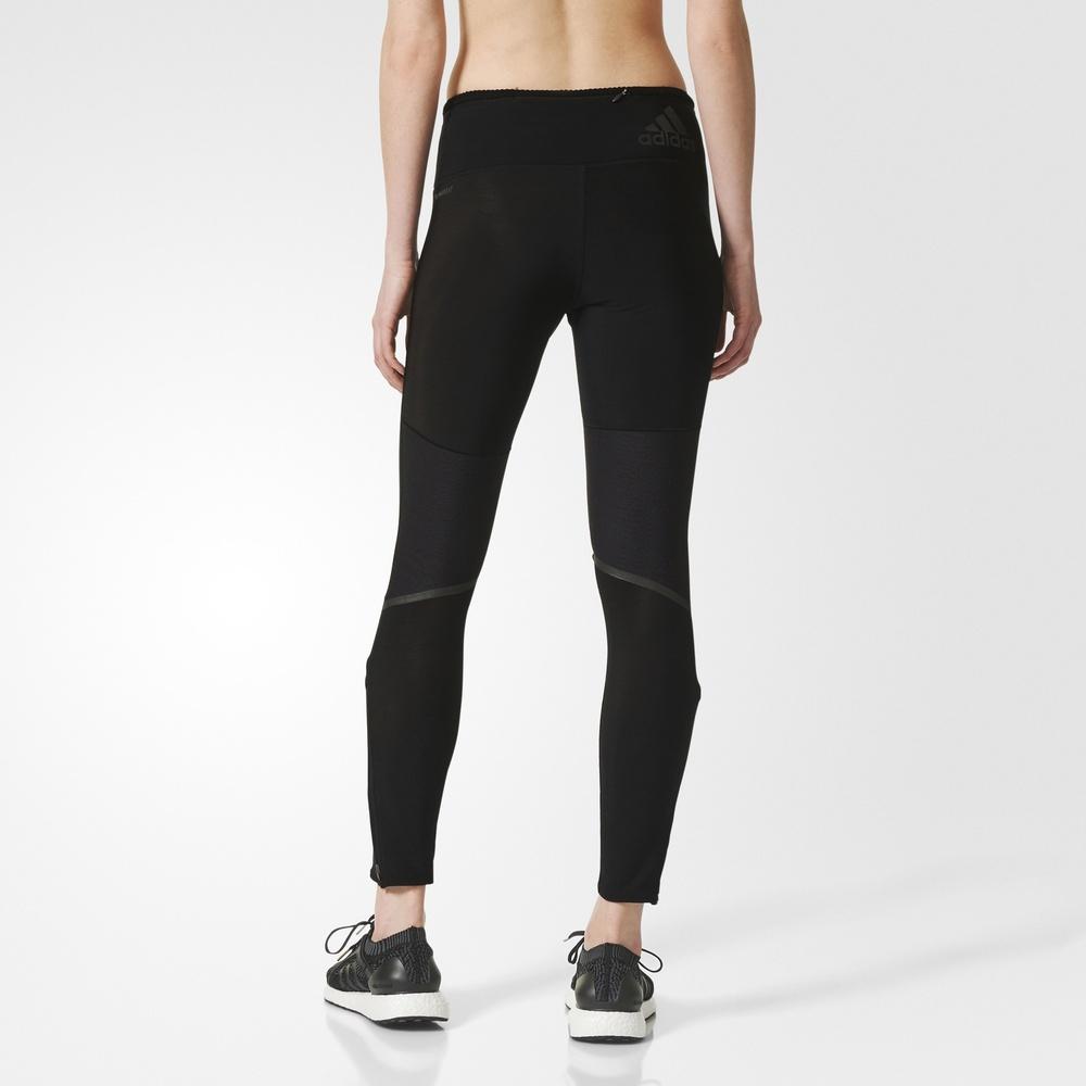阿迪达斯adidas 官方 跑步 女子 紧身裤 BQ9359 279元