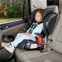 $119.99起 Britax 儿童汽车安全座椅及童车特卖