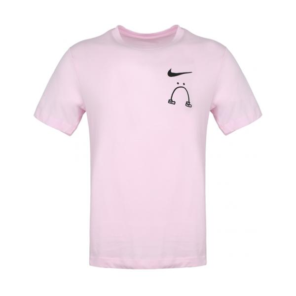Nike 休闲透气短袖 优惠价189