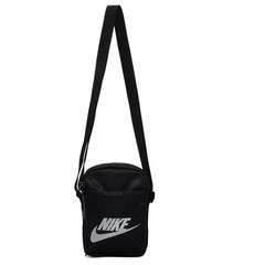 Nike Black Heritage 小背包