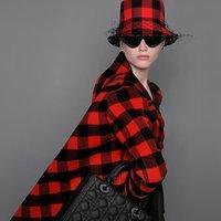 一律$69.99+免税包邮 Dior 墨镜专场 热销复古圆形男款、大框女款