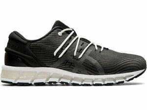 折合587.63元 ASICS 亚瑟士 GEL-QUANTUM 360 4 1021A028 男子跑鞋
