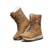 Skechers On-The-Go 高邦靴 雙11預估到手339'