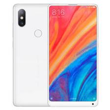 小米(MI) 小米MIX2S 手机 白色 全网通 (6GB+128GB) 1599元