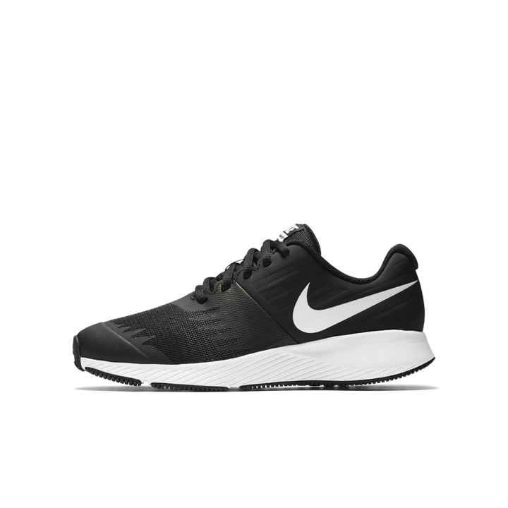 1日0点: Nike 耐克 907257 STAR RUNNER 大童 189元包邮