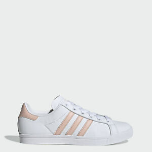 折合196.02元 adidas Originals Coast Star Shoes Women's女士运动鞋