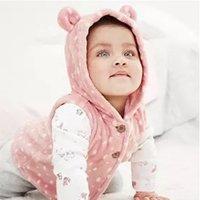 两件套$6.6 三件套$9.6 包邮 Carter's童装官网 初秋套装3折起热卖,实用至上