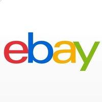 8.5折 $229收V8官翻无绳吸尘器 eBay 精选家居、花园用品、小家电等秋季热卖