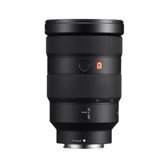 SONY 索尼 FE 24-70 mm F2.8 GM 标准变焦镜头 13499元包邮