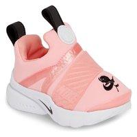 4折起 包邮包退 Nordstrom 儿童鞋履促销 多个款式全新降价