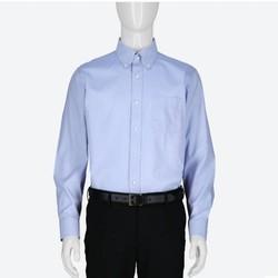 UNIQLO 优衣库 414556 男士衬衫 59元