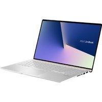 $1199.99 创作者专属PCASUS ZenBook UX533 全能本 (i7-8565U, 1050, 16GB, 1TB SSD)