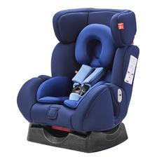 好孩子(Goodbaby) CS719 儿童安全座椅 双向坐躺  券后699元