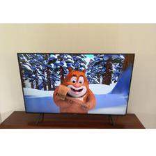 SAMSUNG 三星 UA75RU7700JXXZ 75英寸 4K 液晶电视 7299元包邮