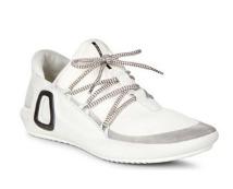 折合302.33元 ECCO爱步 Intrinsic 3盈速3系列 女士运动休闲鞋低至2.8折$41.99