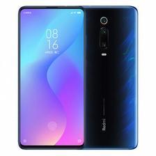 苏宁易购 Redmi 红米 K20 智能手机 6GB+64GB 1548元包邮(需用券)