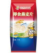 Yon ho 永和 澳洲即食燕麦片 1000g 14.8元,可凑单低至7.66元