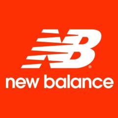 Joes New Balance Outlet:精选 新百伦 男女运动鞋