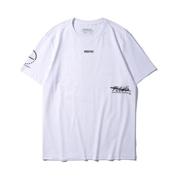 Li Ning 篮球系列纯棉运动短袖 促销价89