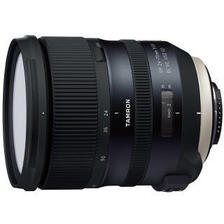 TAMRON 腾龙 SP 24-70mm F/2.8 Di VC USD G2 标准变焦镜头 尼康卡口 6899元