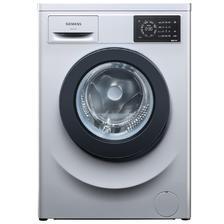 限地区: SIEMENS 西门子 XQG75-WM12L2680W 7.5KG 滚筒洗衣机 2099元包邮