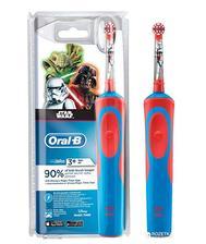 ¥46.54 Oral-B 星球大战 儿童电动牙刷