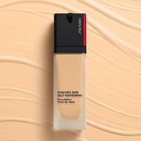 8.5折 + 满赠2重好礼 Shiseido 资生堂护肤品热卖 收超值套装、新款粉底液