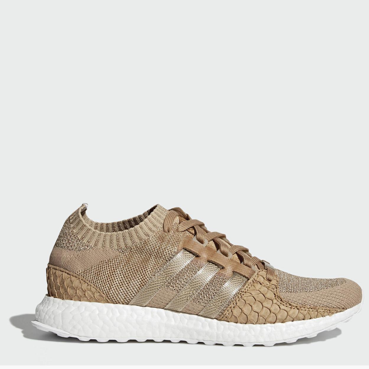 2件!adidas 阿迪达斯 EQT Support Ultra 休闲运动跑步鞋 84.48美元约¥585(京东券后769元/件) 买手党-买手聚集的地方