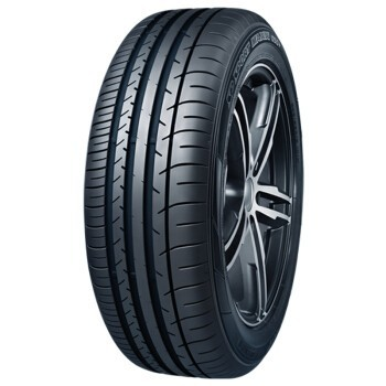 Dunlop 邓禄普 255/45R18 103W ZR XL SP 汽车轮胎 528元包安装 ¥528