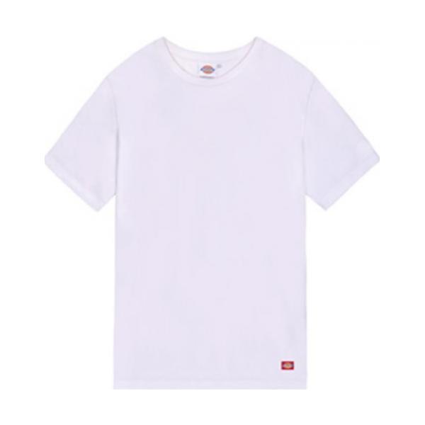 Dickies 短袖T恤 173U30EC01W 立减100,到手只需99