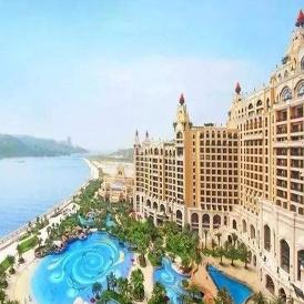 京�|旅行周年�c:北京-�V州5天含�往返�C票+1晚酒店(�|航直�w往返+首晚�L隆附近�和�主�}公寓) 1780元起/人(券后) ¥1780