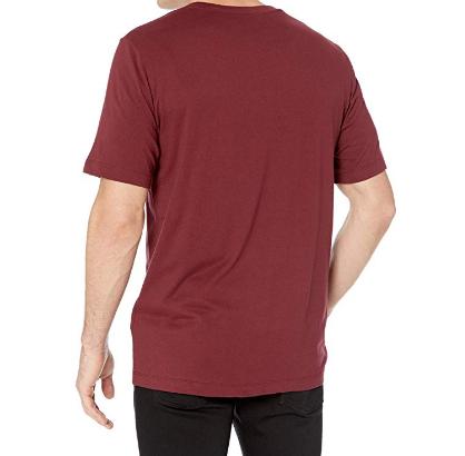 尺码齐全,Calvin Klein Jeans Hd Squared 男士T恤 13.93美元约¥94 买手党-买手聚集的地方