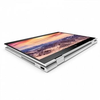 苏宁易购 HP 惠普 战X 13.3英寸翻转笔记本电脑(i5-8265U、8GB、256GB、72%、雷电3) 5860元包邮(双重优惠减139元)
