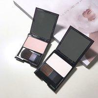 直降6折¥187 + 极速仓包税直邮 Shiseido 绝版高光 PK107、WT905,鼻梁泪沟神器,