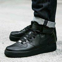 低至¥407 Nike Air Force 1 MID'07 男子运动鞋
