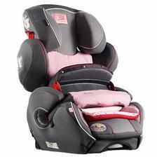 Kiddy 奇蒂 宝宝汽车儿童安全座椅 守护者2代 9个月-12 260元包邮