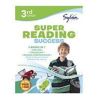 低至4.2折 国家地理丛书、磁力玩具、阅读练习册等益智儿童玩具、书籍优惠