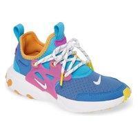 4折起 包邮包退 Nordstrom 儿童鞋履促销 有 Nike 和 adidas 等