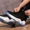 adidas阿迪达斯 男款篮球鞋 *2件 543.5元包邮 限尺码...
